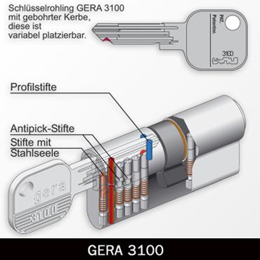 gera3100